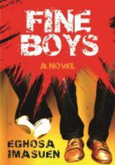 Fine Boys (Part 2)