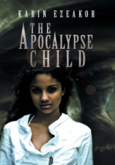 The Apocalypse Child: Free Preview