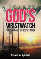 God's Wristwatch