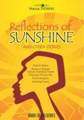 Reflections of Sunshine