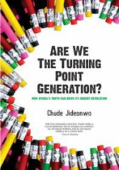 Are We The Turning Point Generation?: Preview