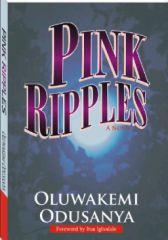 Pink Ripples