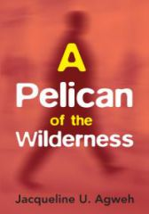 A Pelican Of Wilderness (Farafina)