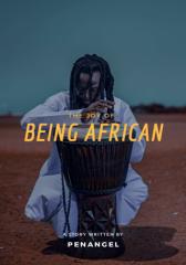 Being African#Campus Challenge
