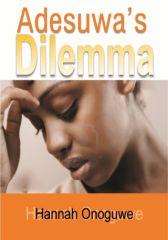 Adesuwa's Dilemma