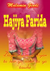 Hajiya Farida - Adult Only (18+)