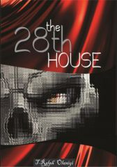 The 28TH HOUSE