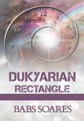 Dukyarian Rectangle