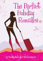 Free Preview: The Perfect Holiday Romance