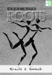 Sons with Roots