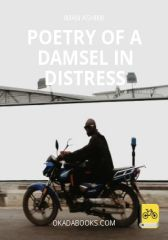 Poetry of a Damsel in Distress