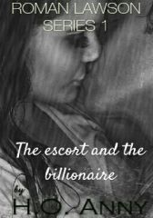 ESCORT AND THE BILLIONAIRE1
