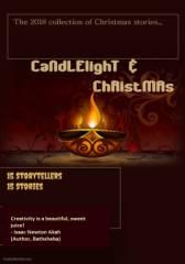 Candlelight & Christmas