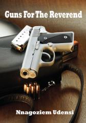 Guns for the Reverend
