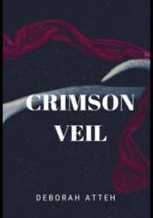 CRIMSON VEIL