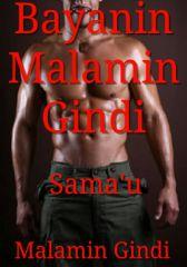 Bayanin Malamin Gindi - Adult Only (18+)