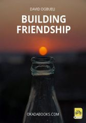 Building Friendship