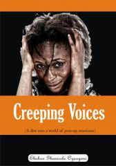 CREEPING VOICES