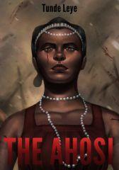 The Ahosi