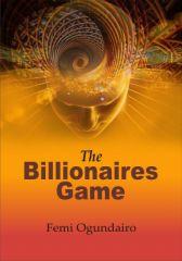 The Billionaires Game