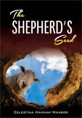 THE SHEPHERD'S SEED