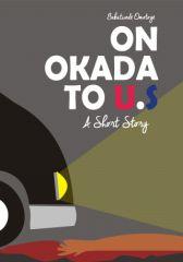 On Okada To U.S