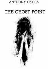 The Ghost Point: Episode 3