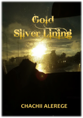 GOLD SILVER LINING