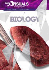 The Visuals Biology Vol 2