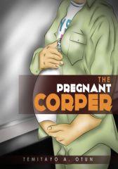 The Pregnant Corper