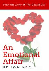 An Emotional Affair