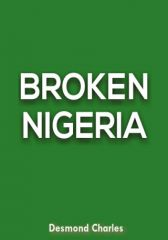 BROKEN NIGERIA(#LIPfest18)