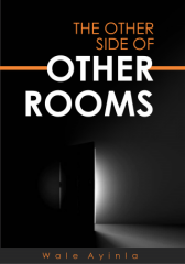 The Other Side of Other Rooms