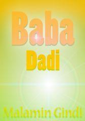 Baba Dadi__Yarinya ta kwanta da kawunta  - Adult Only (18+)