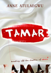 TAMAR.. Breaking Off The Shackles Of Abuse