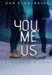 YOU, ME AND US - Adult Only (18+)