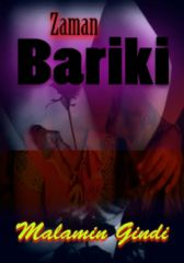 Zaman Bariki  - Adult Only (18+)