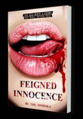 Feigned Innocence