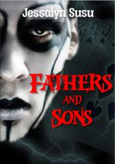 FATHERS AND SONS - Adult Only (18+)