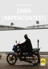ZAMA (#APENcontest)
