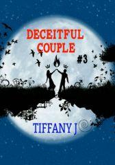 Deceitful Couple