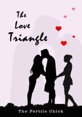 The Love Triangle (Preview)