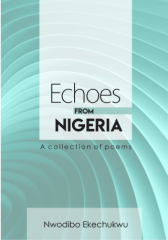 Echoes from Nigeria