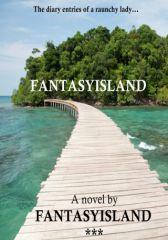 Fantasyisland - Adult Only (18+)