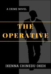 The Operative - Adult Only (18+)