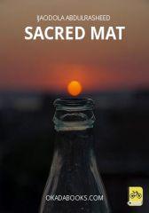 SACRED MAT