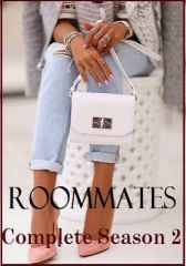 Roommates - Complete Season 2