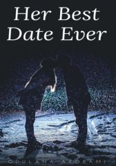 Her Best Date Ever - Adult Only (18+)