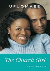 The Church Girl - Free Sample