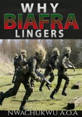 Why Biafra Lingers